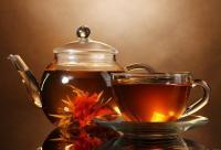 Чай Крымский