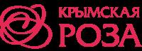 Шампунь Крымская роза