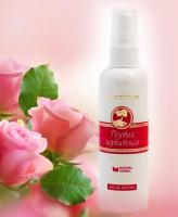 Вода душистая «Розовая» Полиада