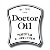 Doctor Oil
