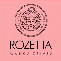 ROZETTA MARKA CRIMEA