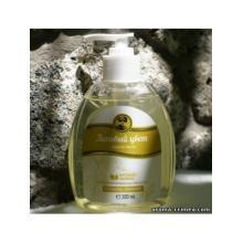 Жидкое мыло Липовый цвет 300млПл