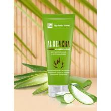 Сливки «Aloe Vera» для чувствительной и проблемной кожи ЦА