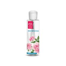 Мицеллярная вода снимает макияж, на основе гидролата розы, 100мл. КрРоза