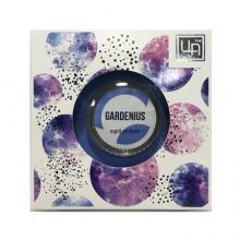 Твердые духи Gardenius  (по мотивам Gucci - Flora Gorgeous Gardenia) 5г. ЦА