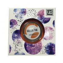 Твердые духи Golcia The (по мотивам D&G – The One ) 5г. ЦА