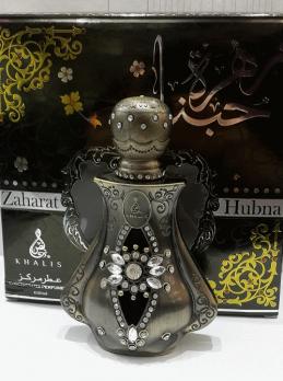 Захарат Хубна (20 мл) духи