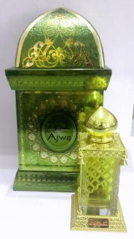 AJWA / Аджва 30мл